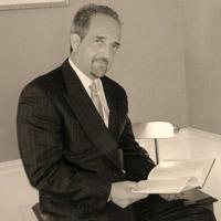 Attorney Francis J. Masciocchi